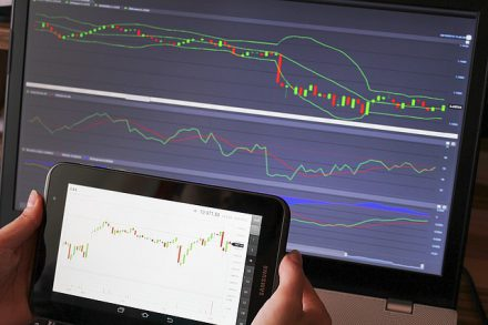 Tradincenter.it: il trading online in 3 facili passi