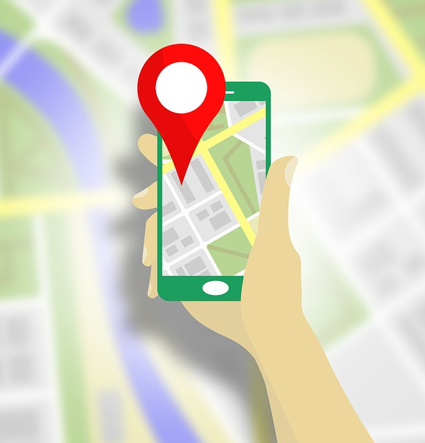 Google Maps navigatore: come si utilizza, a cosa serve