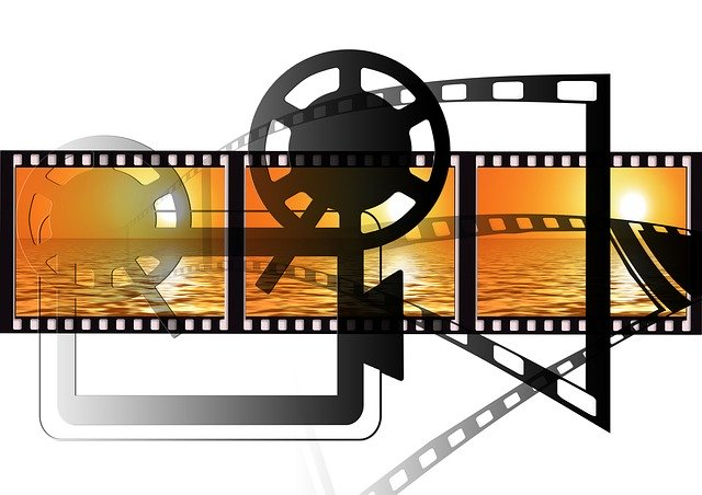 Windows movie maker: cos'è, a cosa serve e come si utilizza?