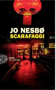 nesbo1