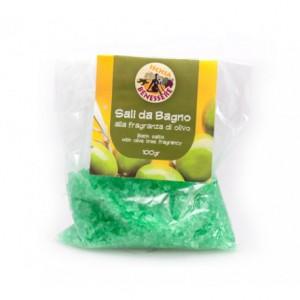 sali-da-bagno-all-olio-d-oliva