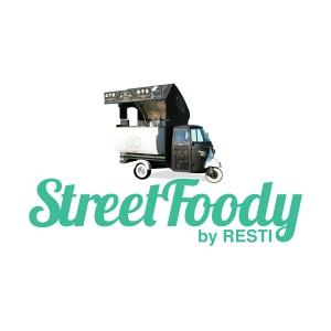 streetfoody-fb