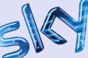 Sky-2-