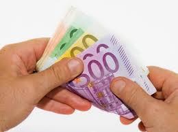 prestiti vantaggiosi