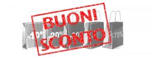 Buoni_Sconto1