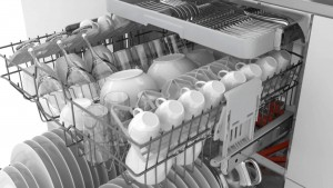 lavastov