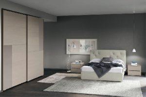 trend-camera-letto-matrimoniale-economica-moderna-simmetrica-maniglia-incasso-canapa-grigio