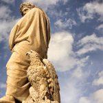 Numeri romani: quali sono? Come si usano? Numerazione da 1 a 100