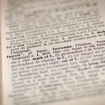 Codice tributo 3805: cos'è, cosa significa e quando si utilizza
