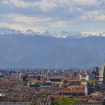 Olla minestra spagnola: cos'è e come si realizza