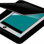 IdeeBijoux: come funziona il sito online? Login di accesso e come acquistare