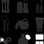 Sorbe: cosa sono, utilizzi in cucina, proprietà e calorie