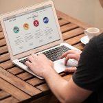 Borsello serbatoio moto: acquisto online, tipologie e prezzi