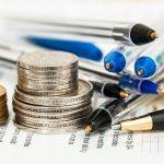 Toro Assicurazioni: sito web, offerte, pro e contro