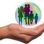 Prima assicurazioni: cos'è, come funziona , offerte, pro e contro