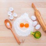 Meloni gialli: proprietà, calorie e ricette