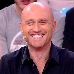 Gianmarco Valenza: programmi tv, biografia, età e fidanzata